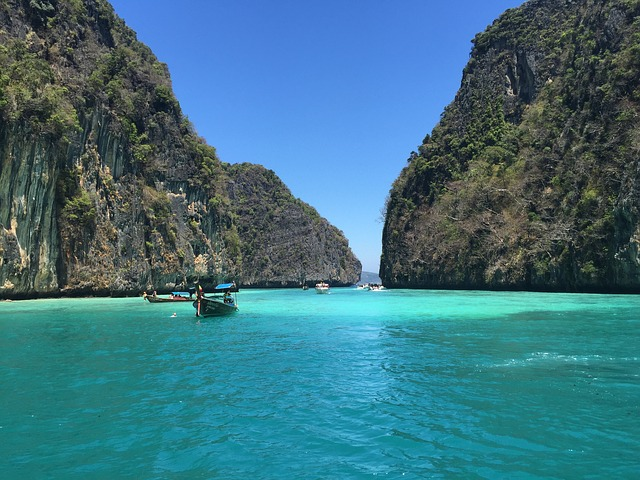 thailand-789710_640