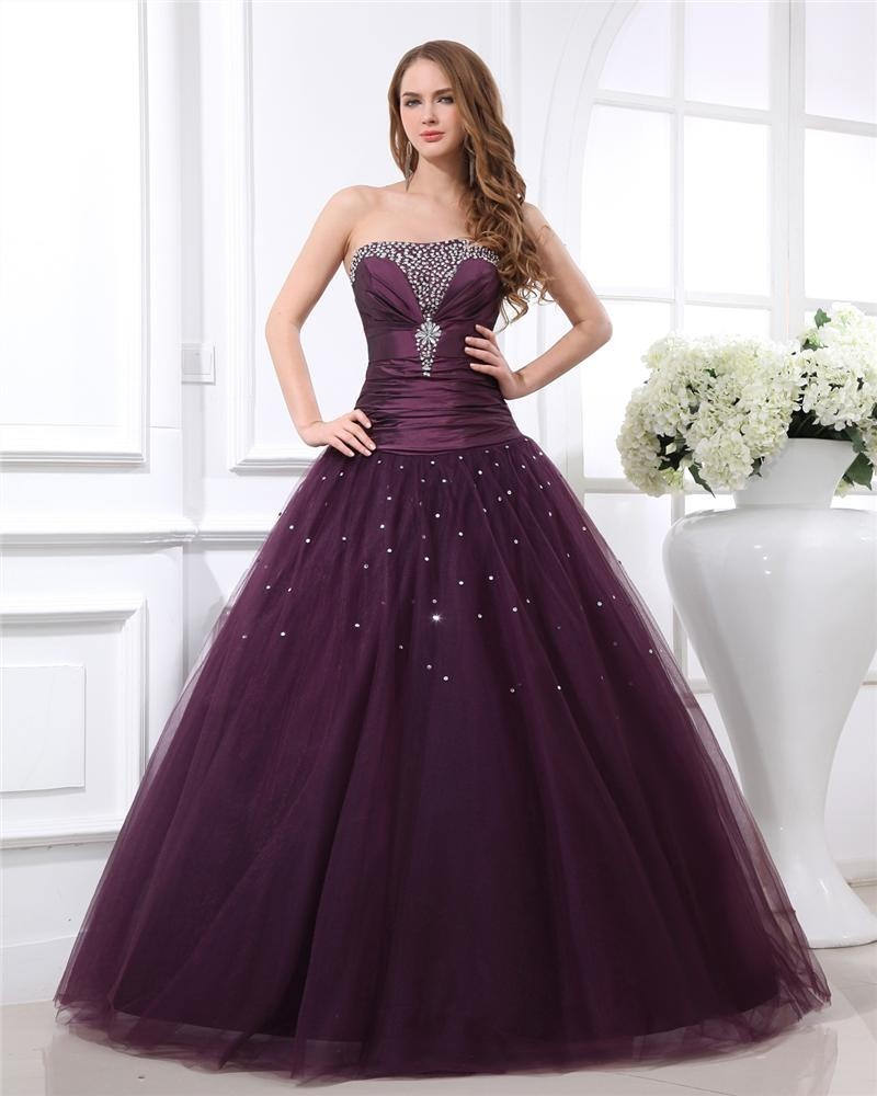 1200ff48ad1 Homecoming Dresses  5 Tips Every Girl Should Know - Fortune Destination